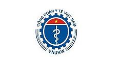 Công đoàn y tế